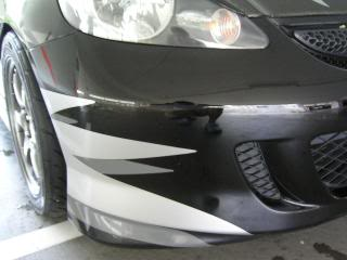 Mobile Polishing Service !!! - Page 2 PICT41830