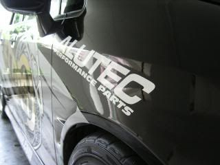 Mobile Polishing Service !!! - Page 2 PICT41831