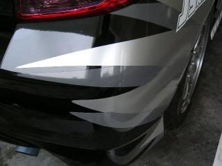 Mobile Polishing Service !!! - Page 2 PICT41839