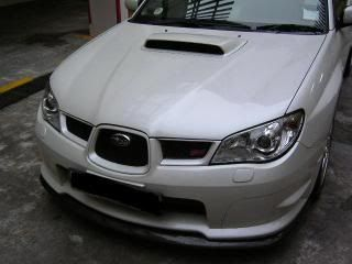 Mobile Polishing Service !!! - Page 3 PICT41841