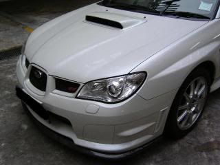 Mobile Polishing Service !!! - Page 3 PICT41842