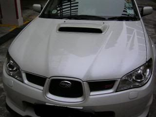 Mobile Polishing Service !!! - Page 3 PICT41843