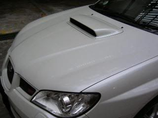 Mobile Polishing Service !!! - Page 3 PICT41844