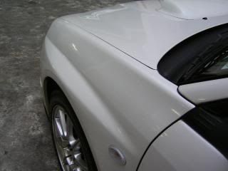 Mobile Polishing Service !!! - Page 3 PICT41846