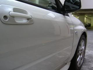 Mobile Polishing Service !!! - Page 3 PICT41848