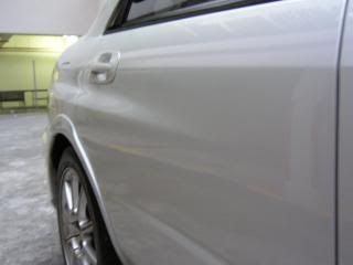 Mobile Polishing Service !!! - Page 3 PICT41849