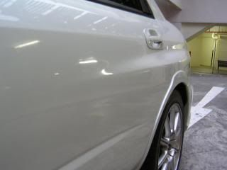 Mobile Polishing Service !!! - Page 3 PICT41850