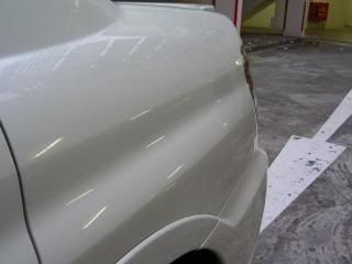 Mobile Polishing Service !!! - Page 3 PICT41851