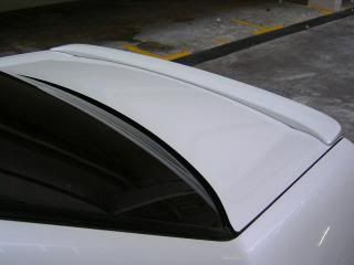 Mobile Polishing Service !!! - Page 3 PICT41852