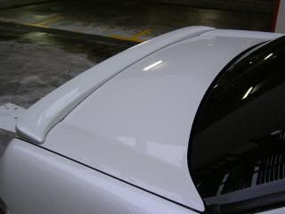 Mobile Polishing Service !!! - Page 3 PICT41854