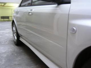 Mobile Polishing Service !!! - Page 3 PICT41856