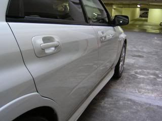 Mobile Polishing Service !!! - Page 3 PICT41857