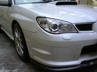 Mobile Polishing Service !!! - Page 3 PICT41858