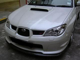 Mobile Polishing Service !!! - Page 3 PICT41859