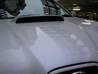 Mobile Polishing Service !!! - Page 3 PICT41860