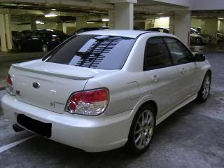 Mobile Polishing Service !!! - Page 3 PICT41861