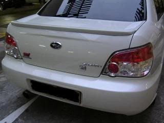 Mobile Polishing Service !!! - Page 3 PICT41864