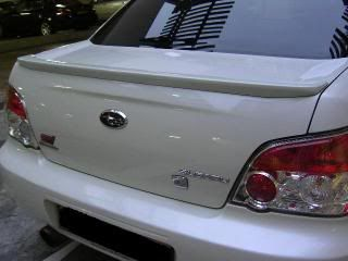 Mobile Polishing Service !!! - Page 3 PICT41866