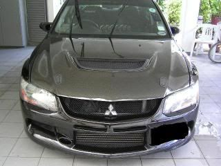 Mobile Polishing Service !!! - Page 3 PICT41869