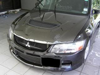 Mobile Polishing Service !!! - Page 3 PICT41870