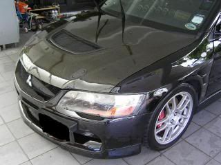Mobile Polishing Service !!! - Page 3 PICT41871