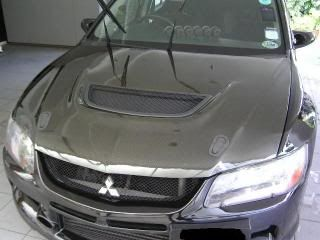 Mobile Polishing Service !!! - Page 3 PICT41872