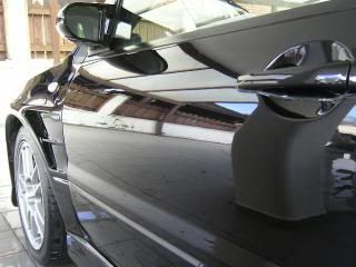 Mobile Polishing Service !!! - Page 3 PICT41875