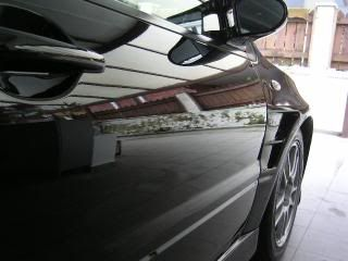 Mobile Polishing Service !!! - Page 3 PICT41876