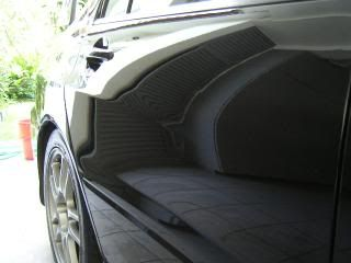 Mobile Polishing Service !!! - Page 3 PICT41877