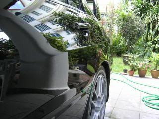 Mobile Polishing Service !!! - Page 3 PICT41878