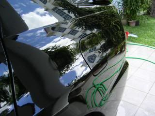 Mobile Polishing Service !!! - Page 3 PICT41879