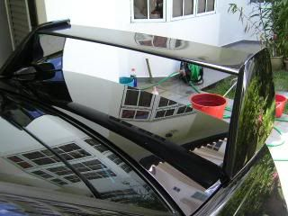 Mobile Polishing Service !!! - Page 3 PICT41880