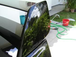 Mobile Polishing Service !!! - Page 3 PICT41881