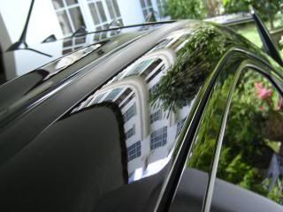 Mobile Polishing Service !!! - Page 3 PICT41883