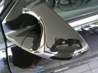 Mobile Polishing Service !!! - Page 3 PICT41884