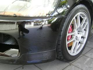 Mobile Polishing Service !!! - Page 3 PICT41887