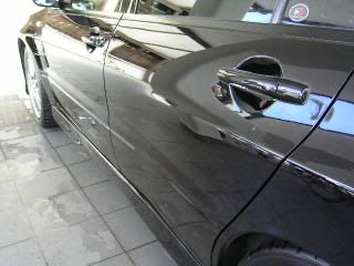 Mobile Polishing Service !!! - Page 3 PICT41888