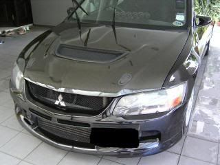 Mobile Polishing Service !!! - Page 3 PICT41889