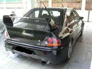 Mobile Polishing Service !!! - Page 3 PICT41890