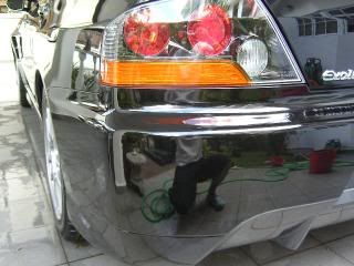 Mobile Polishing Service !!! - Page 3 PICT41891