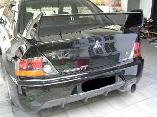 Mobile Polishing Service !!! - Page 3 PICT41895