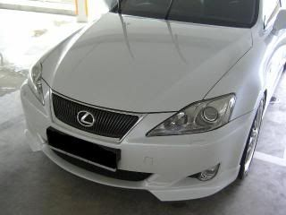 Mobile Polishing Service !!! - Page 2 PICT41900
