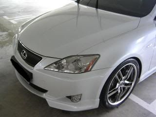 Mobile Polishing Service !!! - Page 2 PICT41901