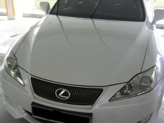Mobile Polishing Service !!! - Page 2 PICT41902