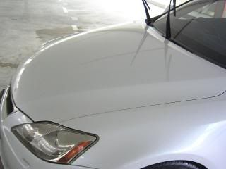 Mobile Polishing Service !!! - Page 2 PICT41903