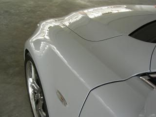 Mobile Polishing Service !!! - Page 2 PICT41905