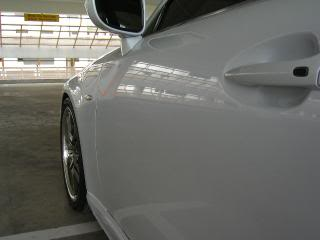 Mobile Polishing Service !!! - Page 2 PICT41906