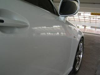 Mobile Polishing Service !!! - Page 2 PICT41907