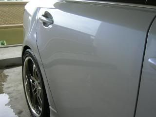 Mobile Polishing Service !!! - Page 2 PICT41908