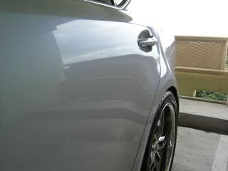 Mobile Polishing Service !!! - Page 2 PICT41909